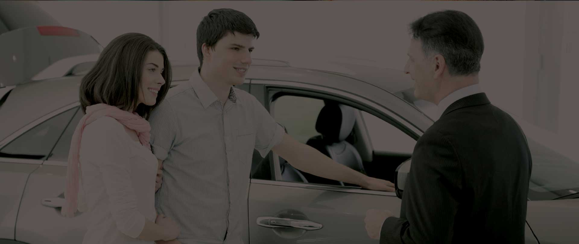 compramos tu coche
